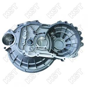 History of Die Casting Process