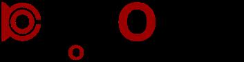 Kyowa Indonesia