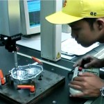 Quality Objectives of PT Kyowa Indonesia